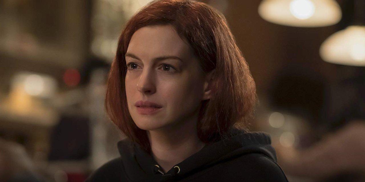 """""""Modern Love"""" retrata uma personagem com transtorno bipolar"""