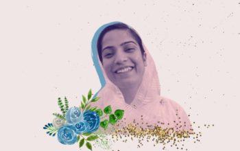 Malalai Joya: a mulher mais corajosa do Afeganistão