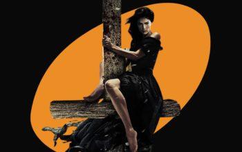 #19 Especial Halloween: bruxas   Delirium Cast