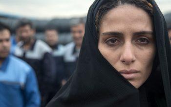 CRÍTICA | Filho-Mãe: como o machismo também afeta os meninos no Irã
