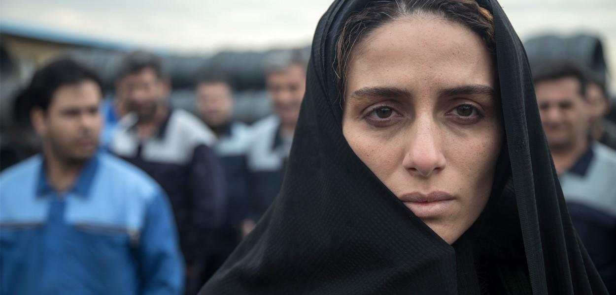 CRÍTICA   Filho-Mãe: como o machismo também afeta os meninos no Irã