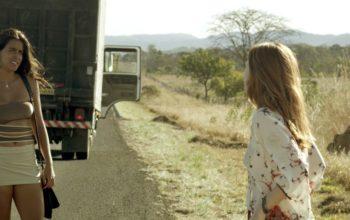 Tais & Taiane: filme machista e retrógrado sobre duas garotas na estrada