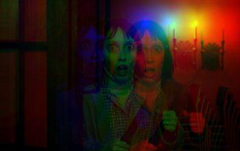 """Wendy Torrance: a essência de """"O Iluminado"""""""
