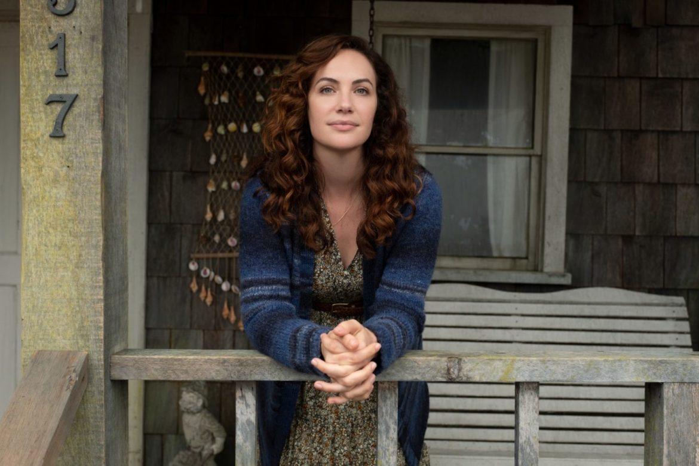 Missa da Meia-Noite: Erin Greene e a importância da esperança no horror