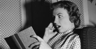 8 livros para mergulhar no melhor do horror contemporâneo