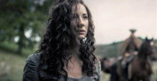 Outlander 5ª temporada: o estupro como um péssimo recurso narrativo