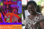 Niketche – Uma história de poligamia: o que acontece quando as mulheres se unem